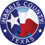 Harris County Logo_0316 _260